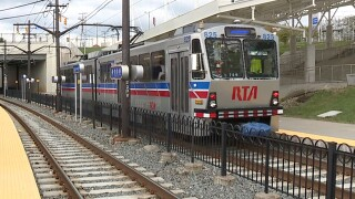 RTA riders: Train issues point to funding needs