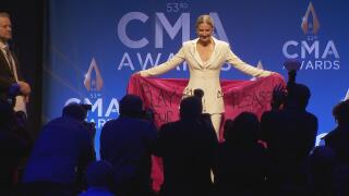 CMA Backstage A001.jpg