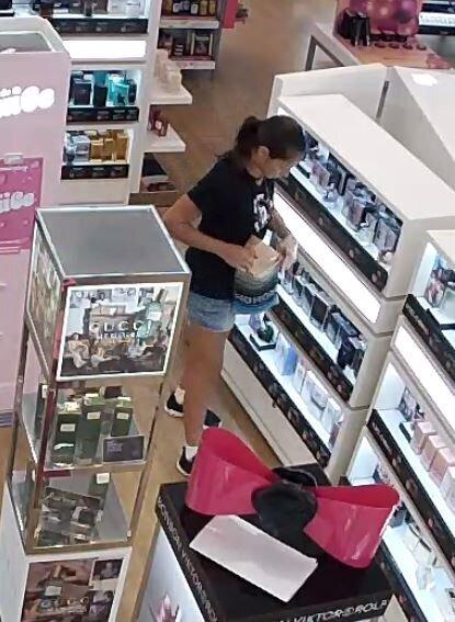 Ulta theft suspect Cape Coral 3.jpg
