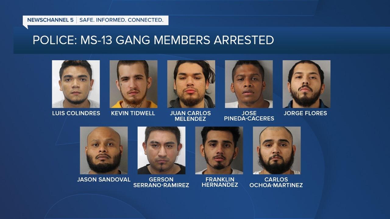 thumbnail_MS-13-Gang-Members-Arrested-.jpg