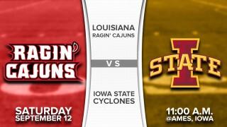 ULL vs Iowa st.jpg