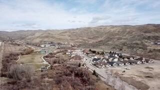 Drought conditions begin to creep into Idaho