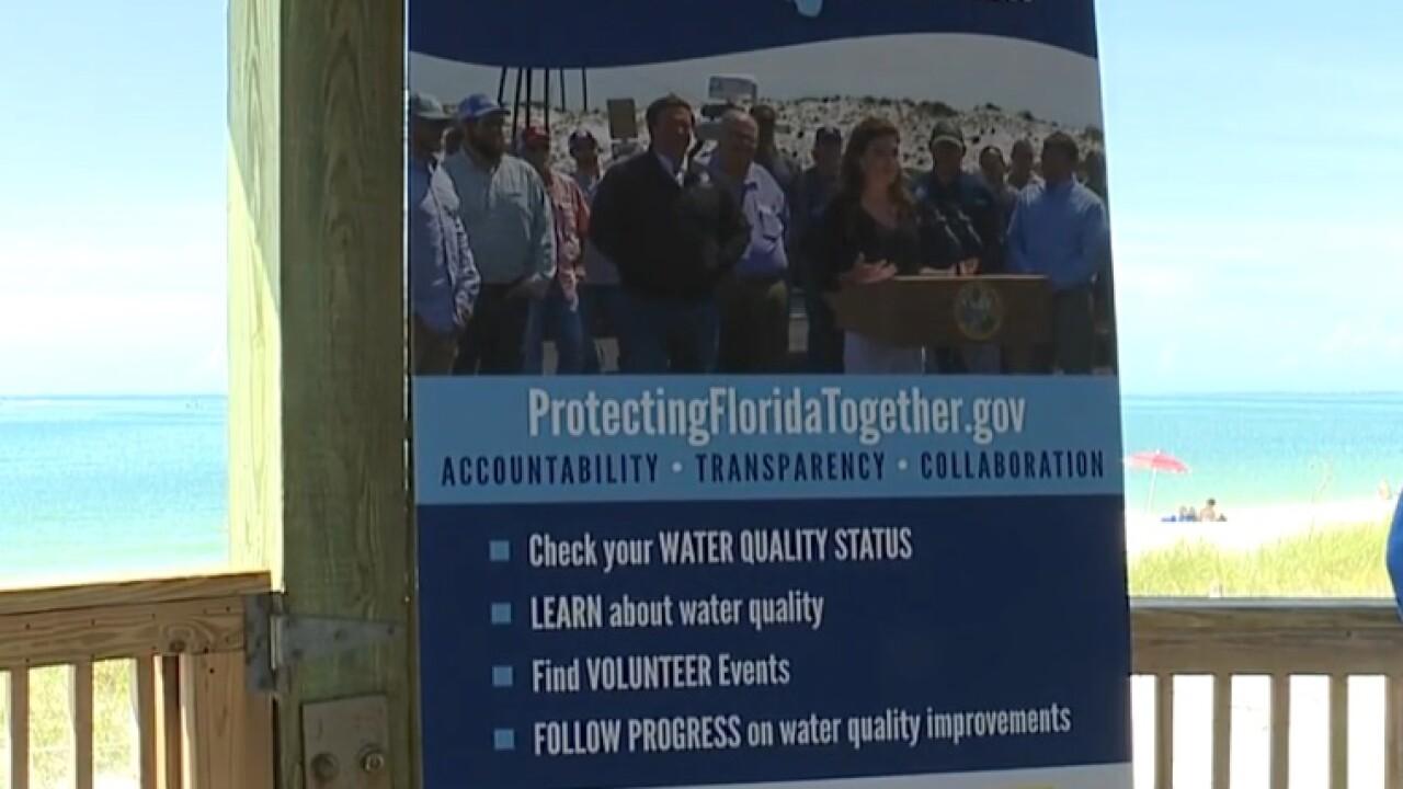 Protecting Florida Together.jpg