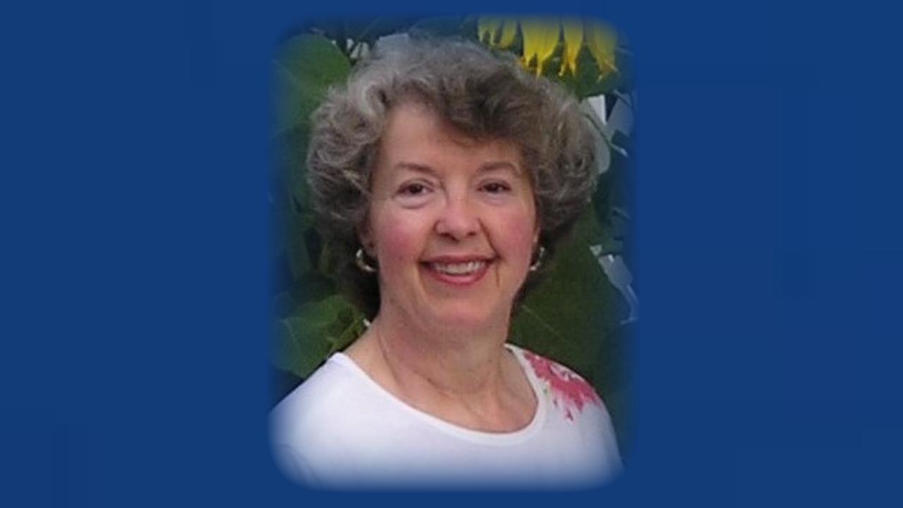 Obituary: Kathy Marie Wight May 19, 1958 - July 11, 2021