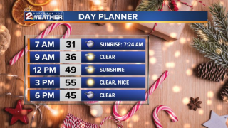 Dec. 11 Day Planner.png