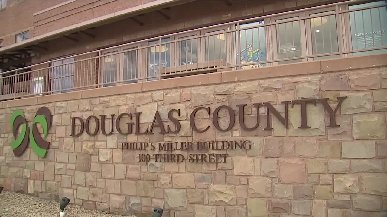 douglas county building.jpg