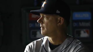 aj hinch houston astros.png