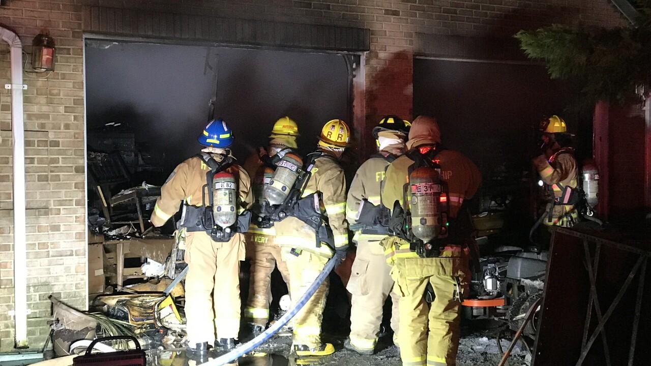 Sykesville garage fire 2.jpg