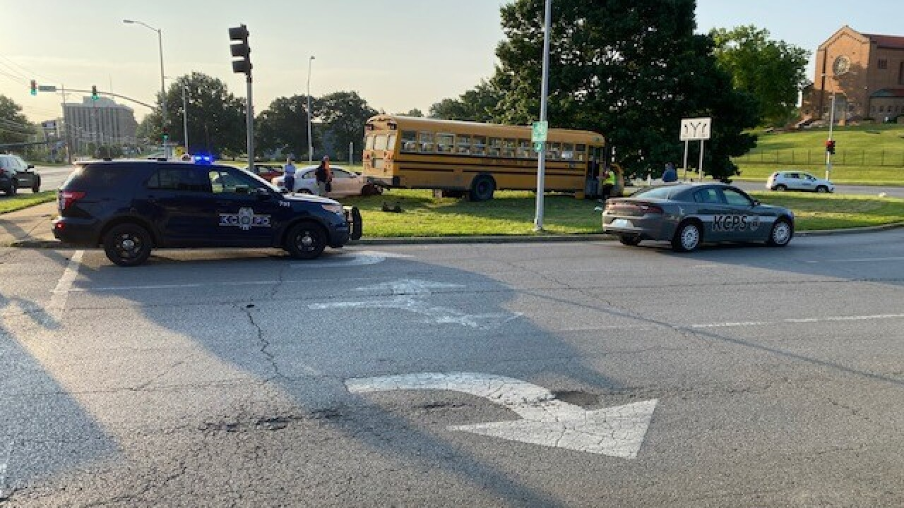 63 and Paseo bus crash 1.jpg