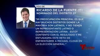 KAJA Ricardo de la Fuente 0304.jpg