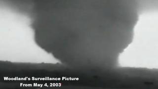 Tornado May 4 2003.png
