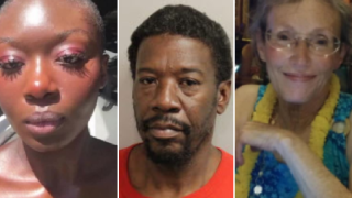 Man indicted on first degree murder charges for deaths of Oluwatoyin Salau, Vicki Sims