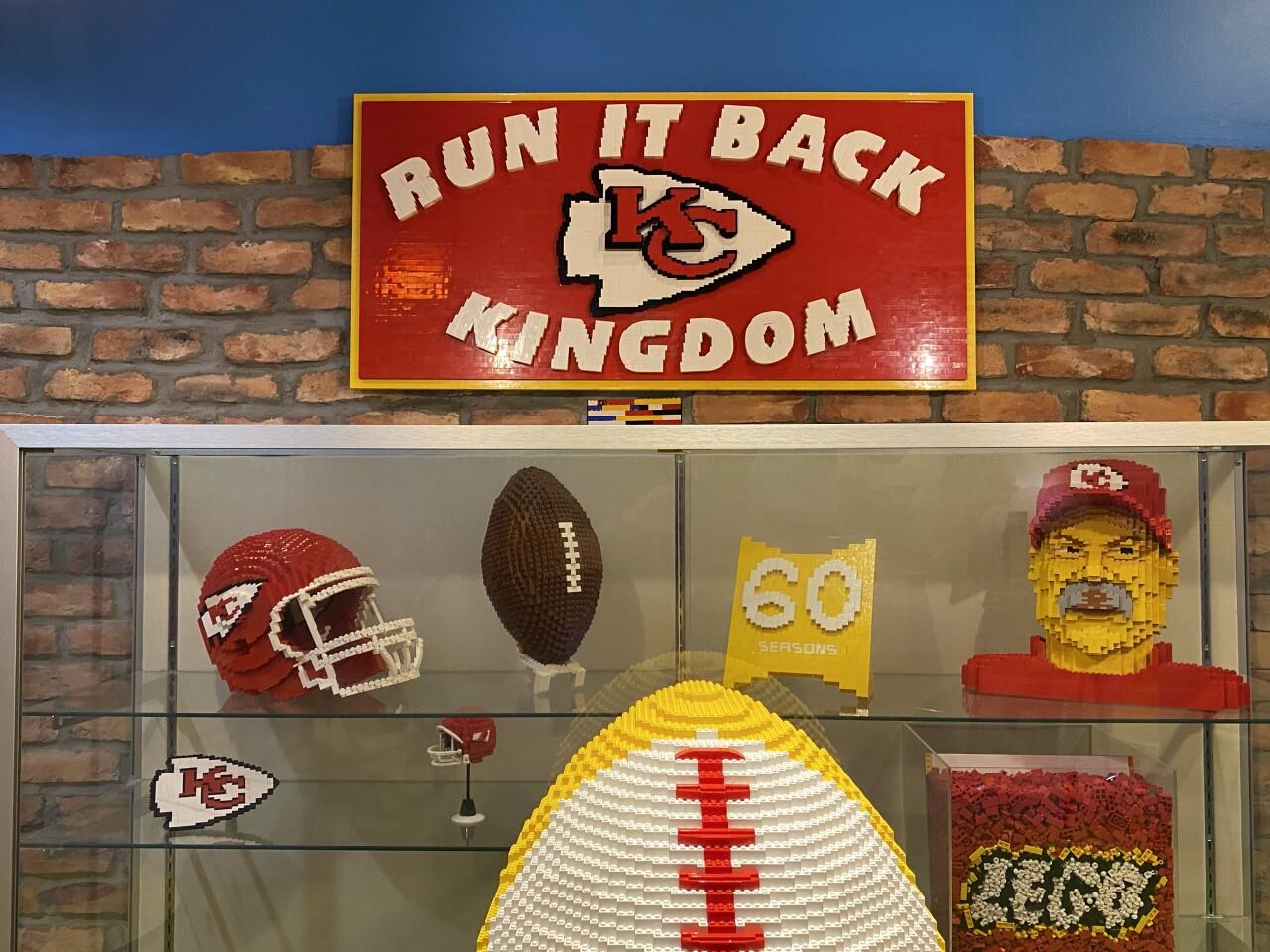 Chiefs Run It Back legoland.jpg
