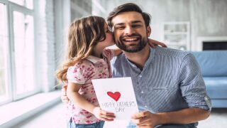 7 Best Father's Day Gifts Of 2019