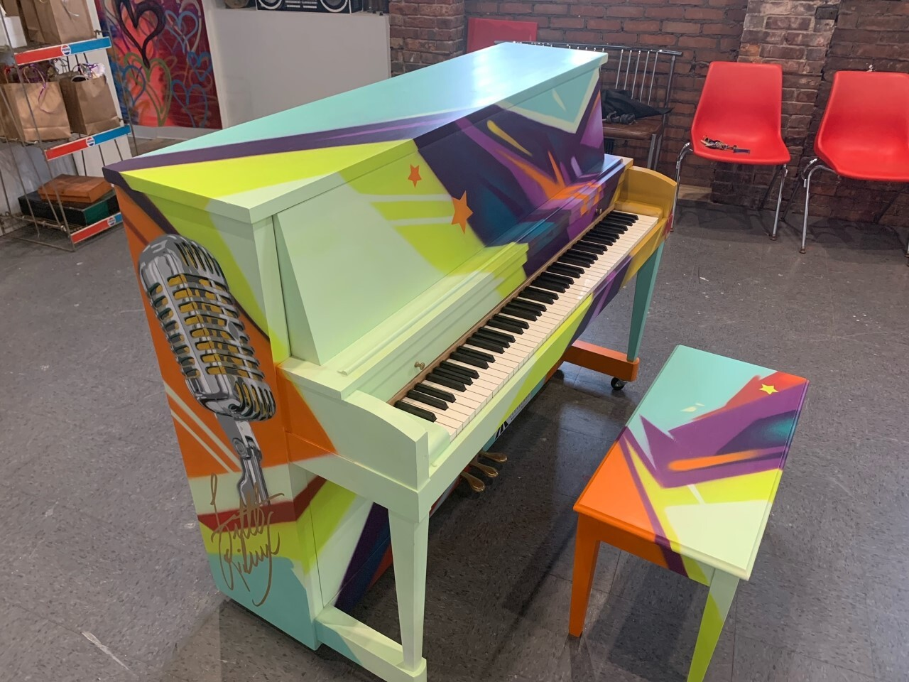 Grand Piano Pursuit.jpg