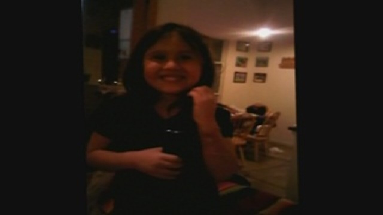 Celis autopsy does not explain how she died