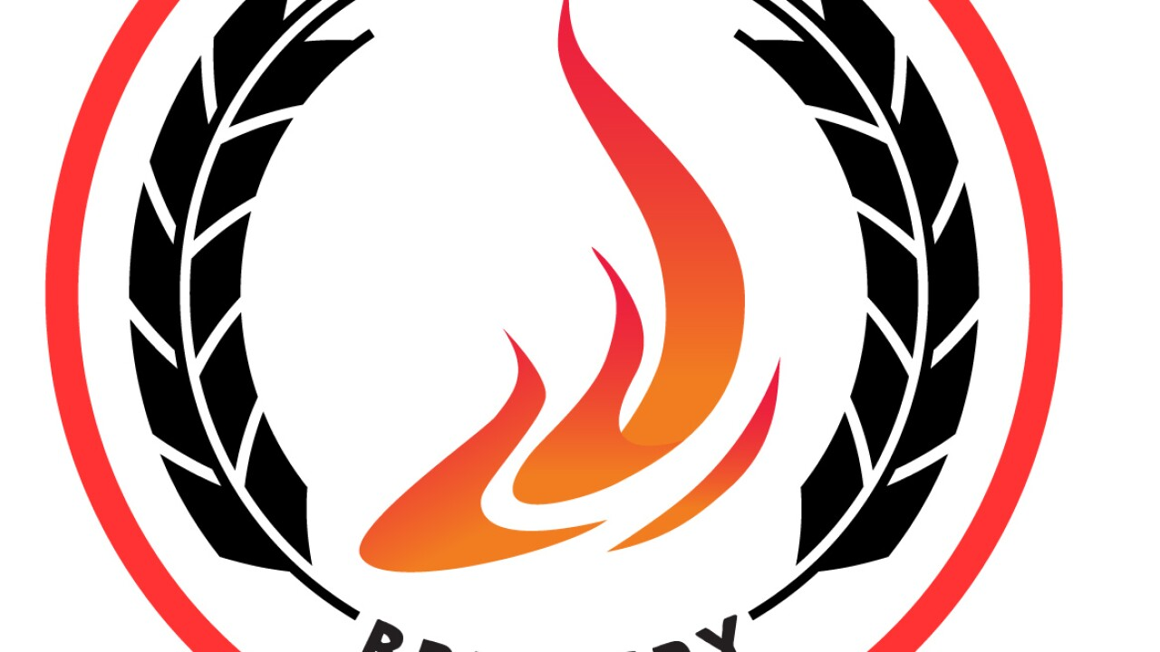 FHGB_logo.jpg