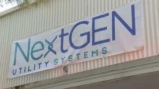 NextGen withdraws proposal to manage LUS