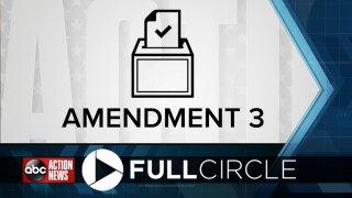 Full-Circle-Amendment-3-WFTS.jpg