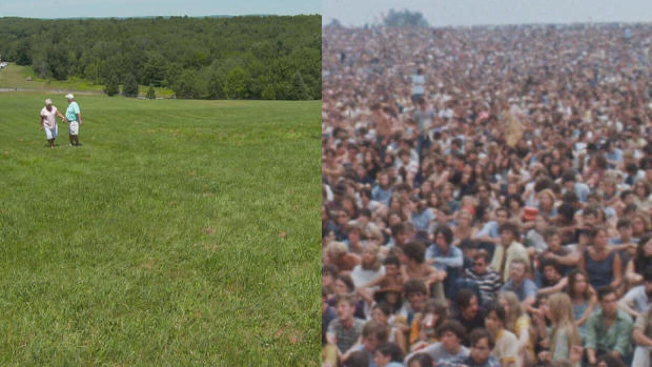 woodstock-nick-and-bobbi-ercoline-return-to-the-bethel-ny-site-of-the-1969-festival-when-they-were-not-alone-620.jpg