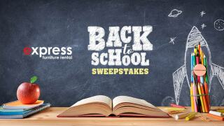 DATP38945_KNXV_ExpressFurnitureRental_BackToSchoolSweeps_900x506.jpg