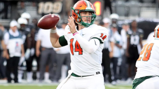 FAMU quarterback announced as BCF Player of the Year Finalist.PNG