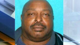 Statewide Silver Alert issued for missing 61-year-old Cumberland man