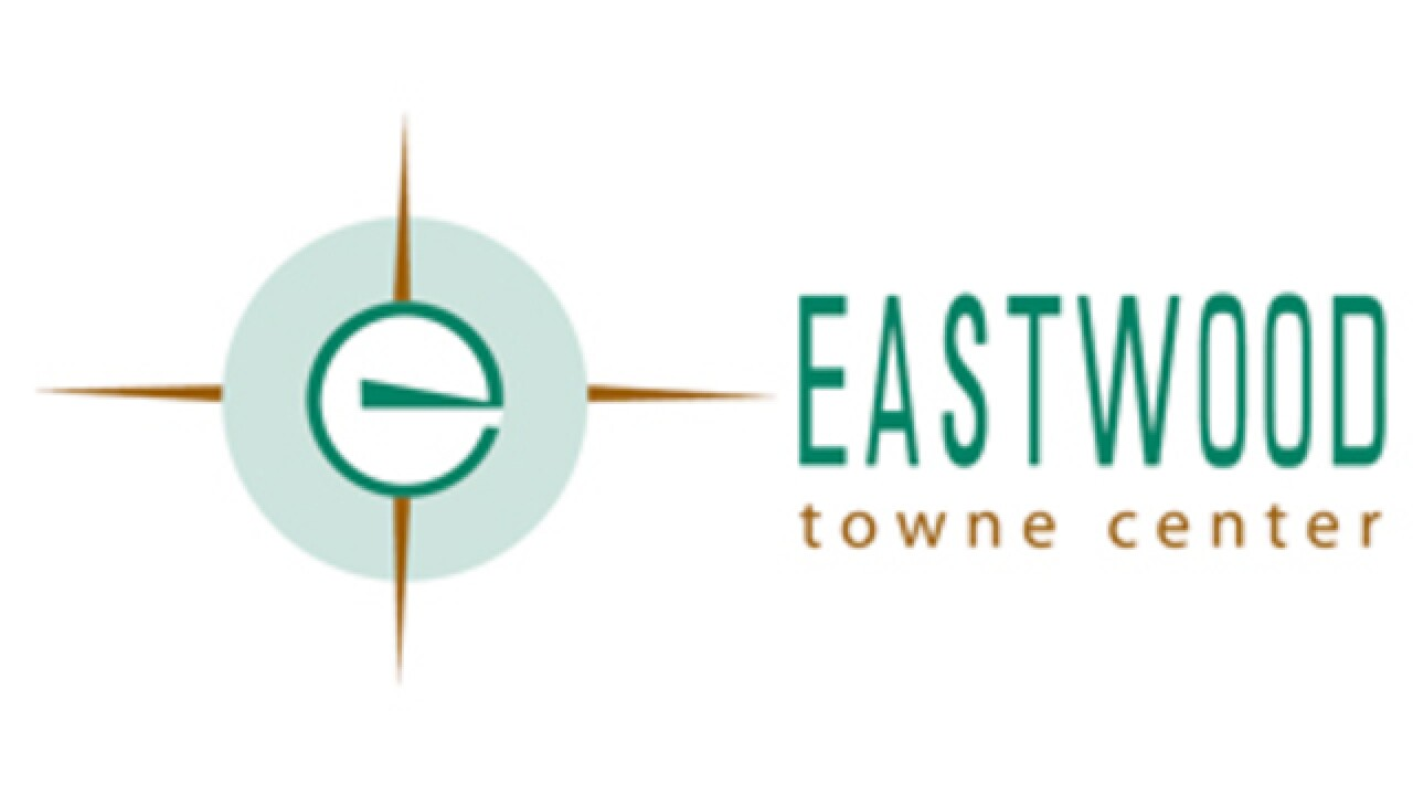 Eastwood Towne Center's 16th Annual Summer Music Series Featuring Showdown
