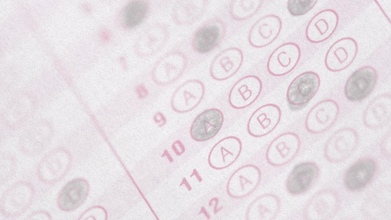 ZOOM BG SAT Test.jpg