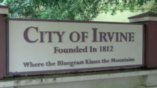 City of Irvine.png