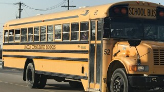 Lincoln school bus.jpg