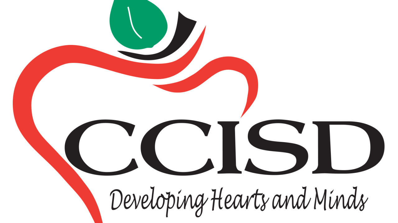CCISD PRIMARY LOGO.png