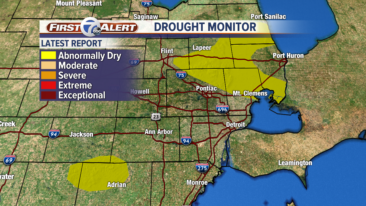 Drought Monitor - Mike.png