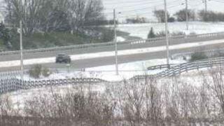mercer county snow.JPG