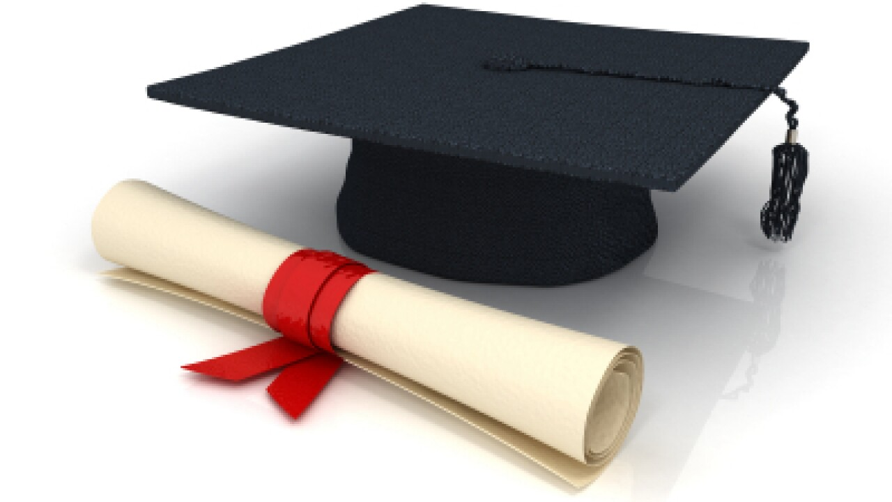 cap-and-gown.jpg
