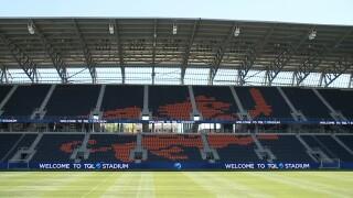 tql_stadium.jpg