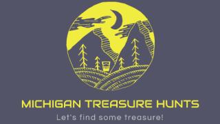 Michigan Treasure Hunts.png
