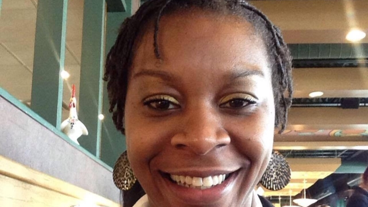 Family of Sandra Bland settles for $1.9M