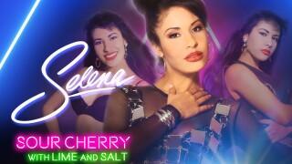 Selena Slurpee Card Design Viper 6.5x4.jpg