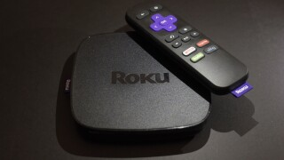 BBB warns of company allegedly tricking people into paying fees to activate Roku
