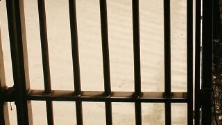 Arizona prison inmate found dead in cell, suicide suspected