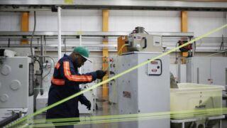 Virginia Beach ranks 19th for hardest workingcity