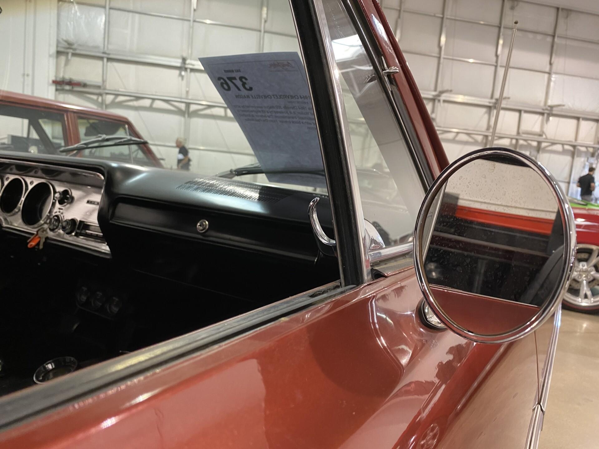 Paul Walker Cars160.JPG
