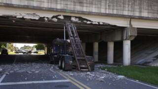 wptv-i-95-overpass-crash.jpg
