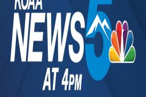 News5 at 4pm