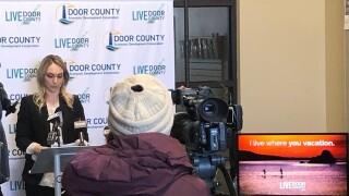 door county jobs.jpg