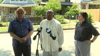 clergy ceasefire presser.png