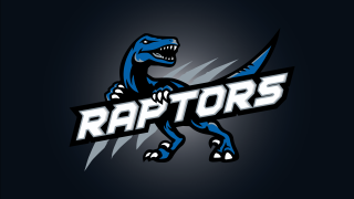 Gallatin High School unveils new Raptors logo, mascot design
