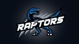 Gallatin High School unveils new Raptors logo, mascot design