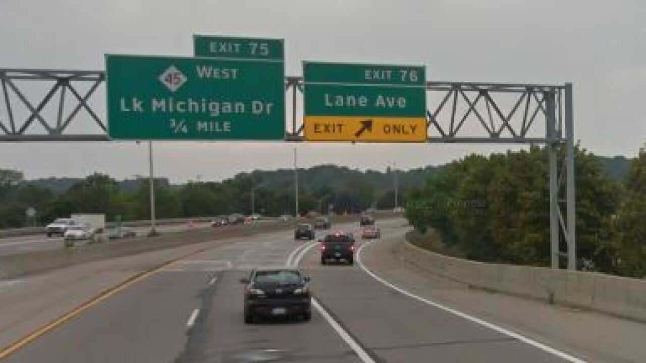 I-196 WB at Lane Ave Google Street View.JPG